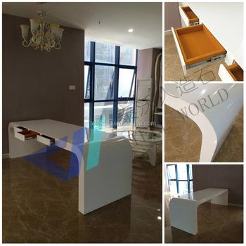 Atractivo Muebles Grandes Turcas Cuadrados Galería - Muebles Para ...