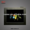"8"" fanless touch screen industrial pc(AIO-8000)"