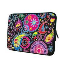 Newest Laptop Sleeve Cases 15 15.4 15.6 15.5 inch Computer Bag Capa Para Notebook 15 Funda Portatil 15.6 Computer Accessories