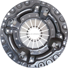 clutch cover-DS380C2