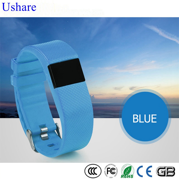 Shenzhen mobile accessories cicret bracelet android phone