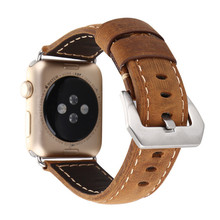 Neue ankunft gute qualität mode <span class=keywords><strong>band</strong></span> für leder apple uhr <span class=keywords><strong>band</strong></span>