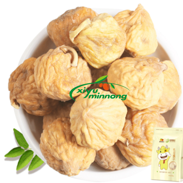 Supply sweet sun dried figs fruit, open mouth dry fig, exporting for years cheap price