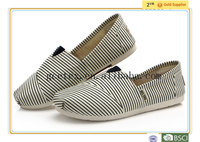Wholesale casual new york shoes