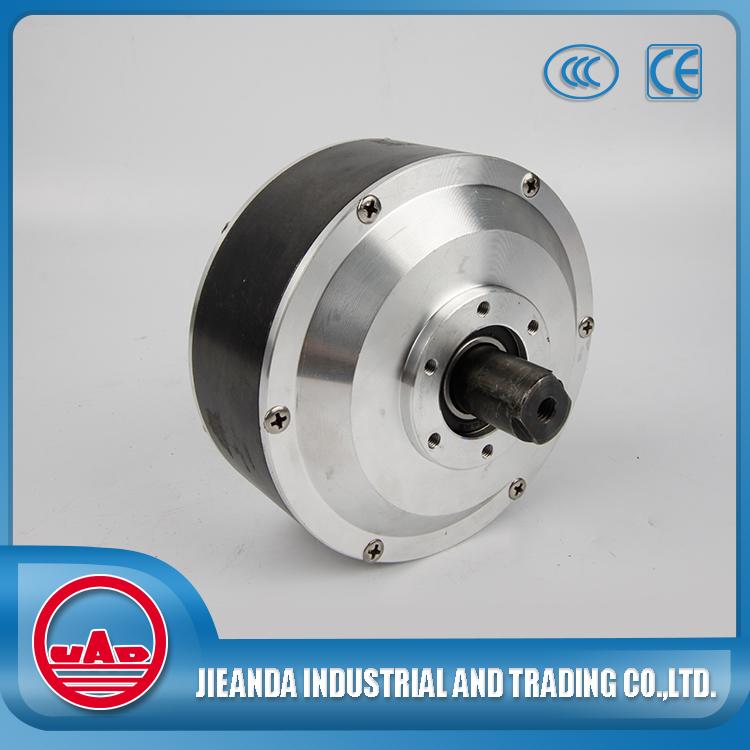For sale 12v generator motor 12v generator motor Dc motor to generator