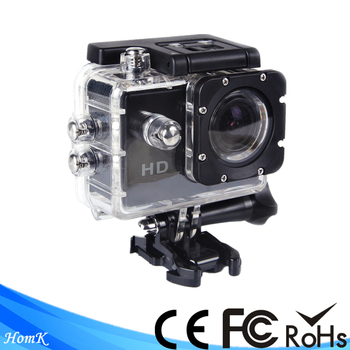 sport dv 1080p manual dexterity