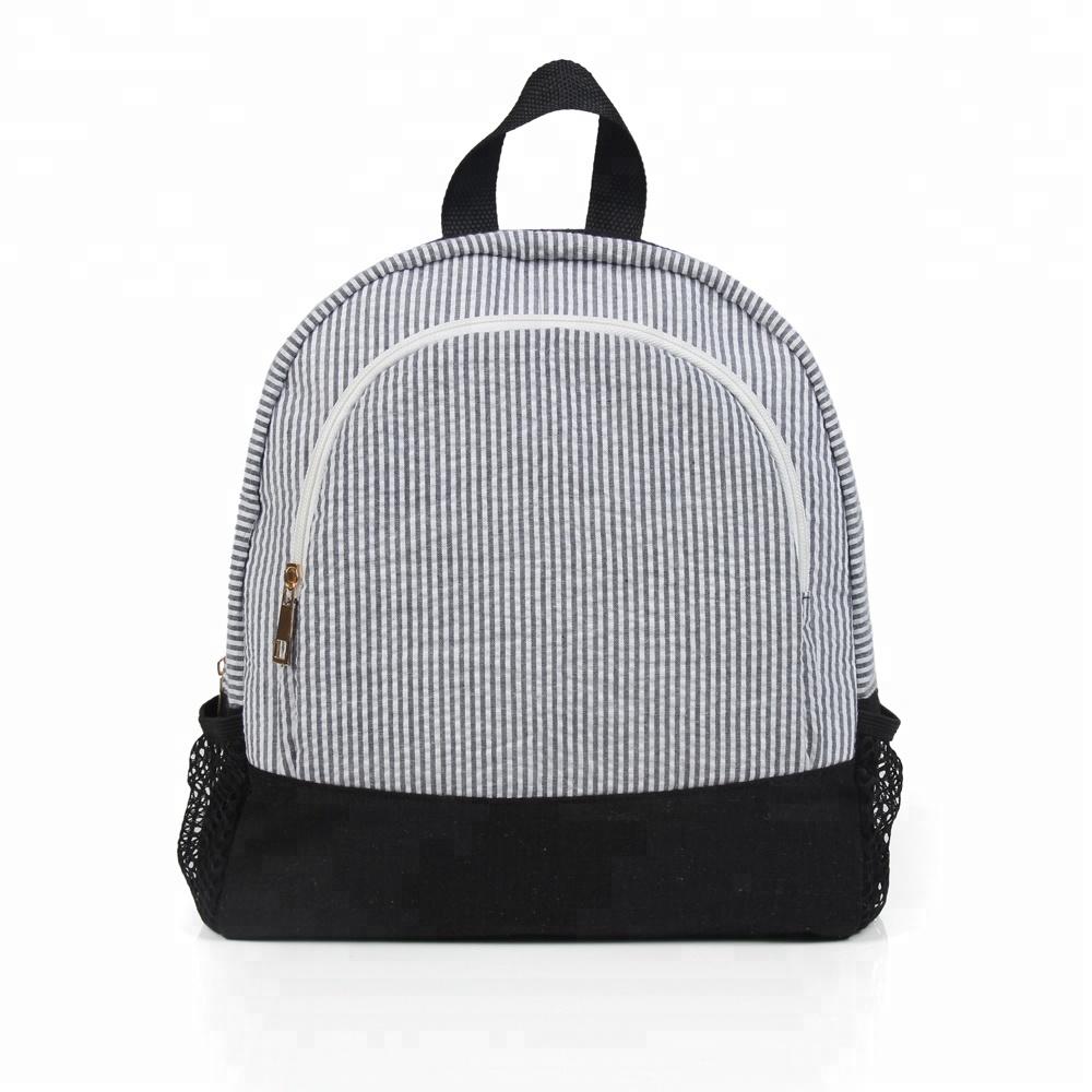 f55efa4971b2 Wholesale Monogrammed Backpacks- Fenix Toulouse Handball