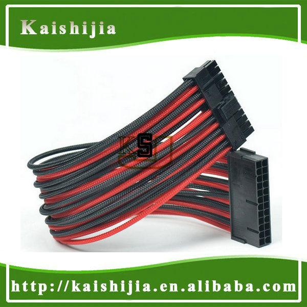 Großhandel farben kabel strom Kaufen Sie die besten farben kabel ...