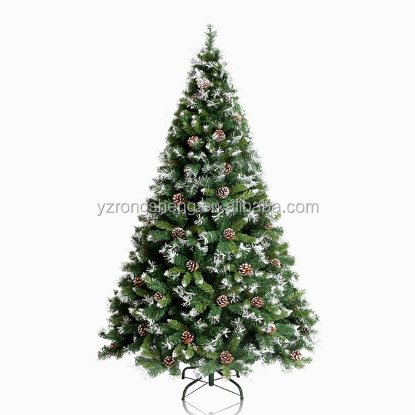 Christmas Tree Stand, Christmas Tree Stand Suppliers And Manufacturers At  Alibaba.com