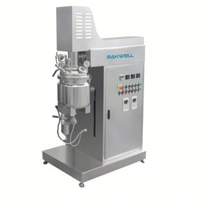 professional industry food processing machine