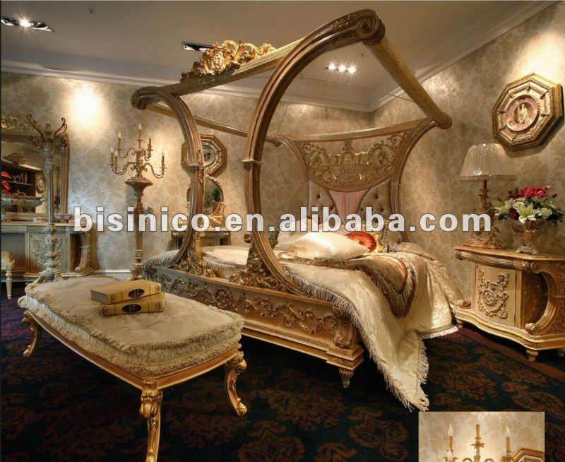 e13bedbc407cfd Bedroom Furniture Canopy - Most Popular House Design