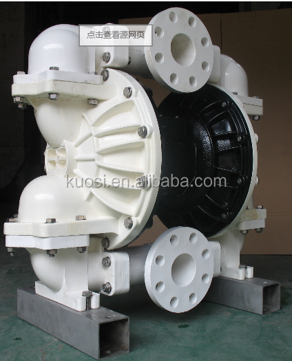 Aodd yamada diaphragm pump wholesale pump suppliers alibaba 112quot aodd pumps metal pneumatic diaphragm water pump ccuart Images