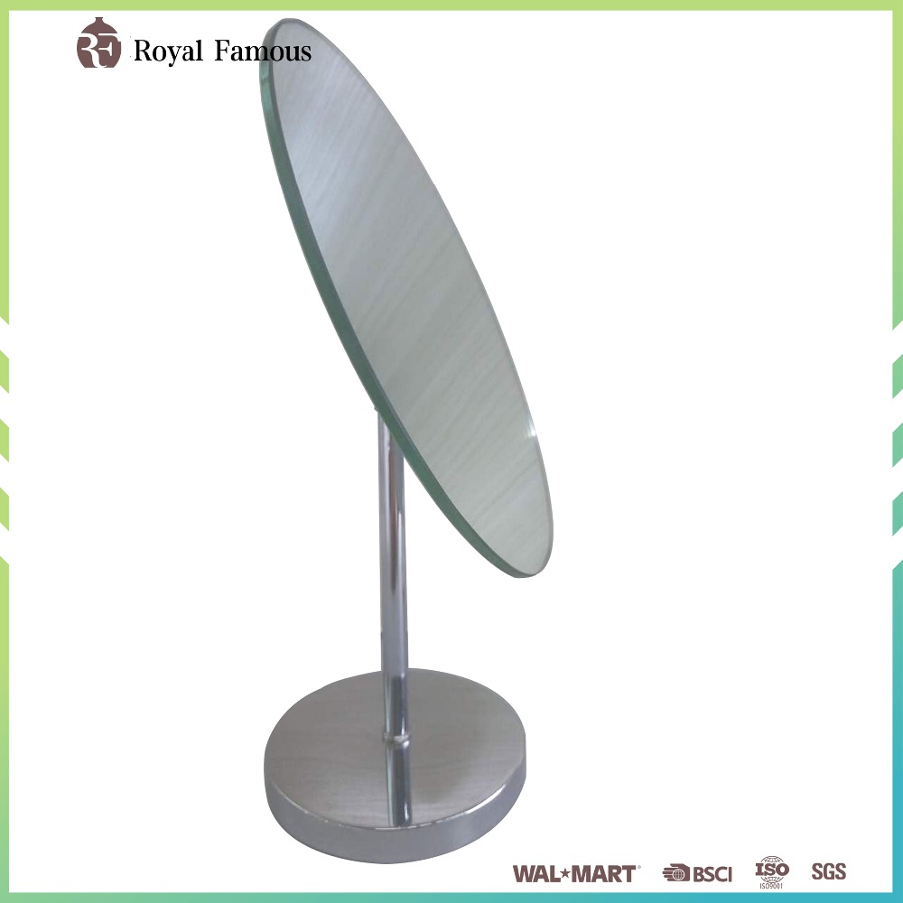 Finden Sie Hohe Qualität Freistehender Tischspiegel Hersteller und ...