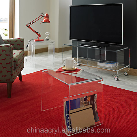 Wholesale Tv Stands, Wholesale Tv Stands Suppliers And Manufacturers At  Alibaba.com