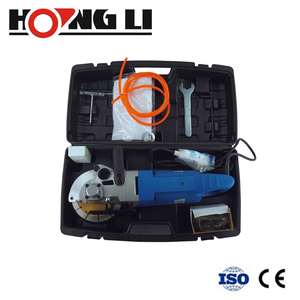 HL-1003 Wall Chaser With Water Pump 4800W