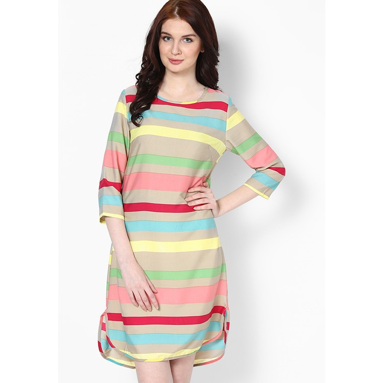 Women Work Dresses, Women Work Dresses Suppliers and Manufacturers ...
