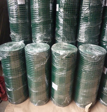Welded wire mesh size chart wholesale wire mesh size suppliers welded wire mesh size chart wholesale wire mesh size suppliers alibaba greentooth Choice Image