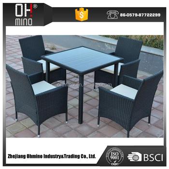 Hot sale outdoor summer winds patio furniture buy garden for Summer winds patio furniture