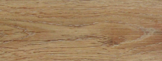 Glueless Wood pattern WPC backing vinyl flooring click.png