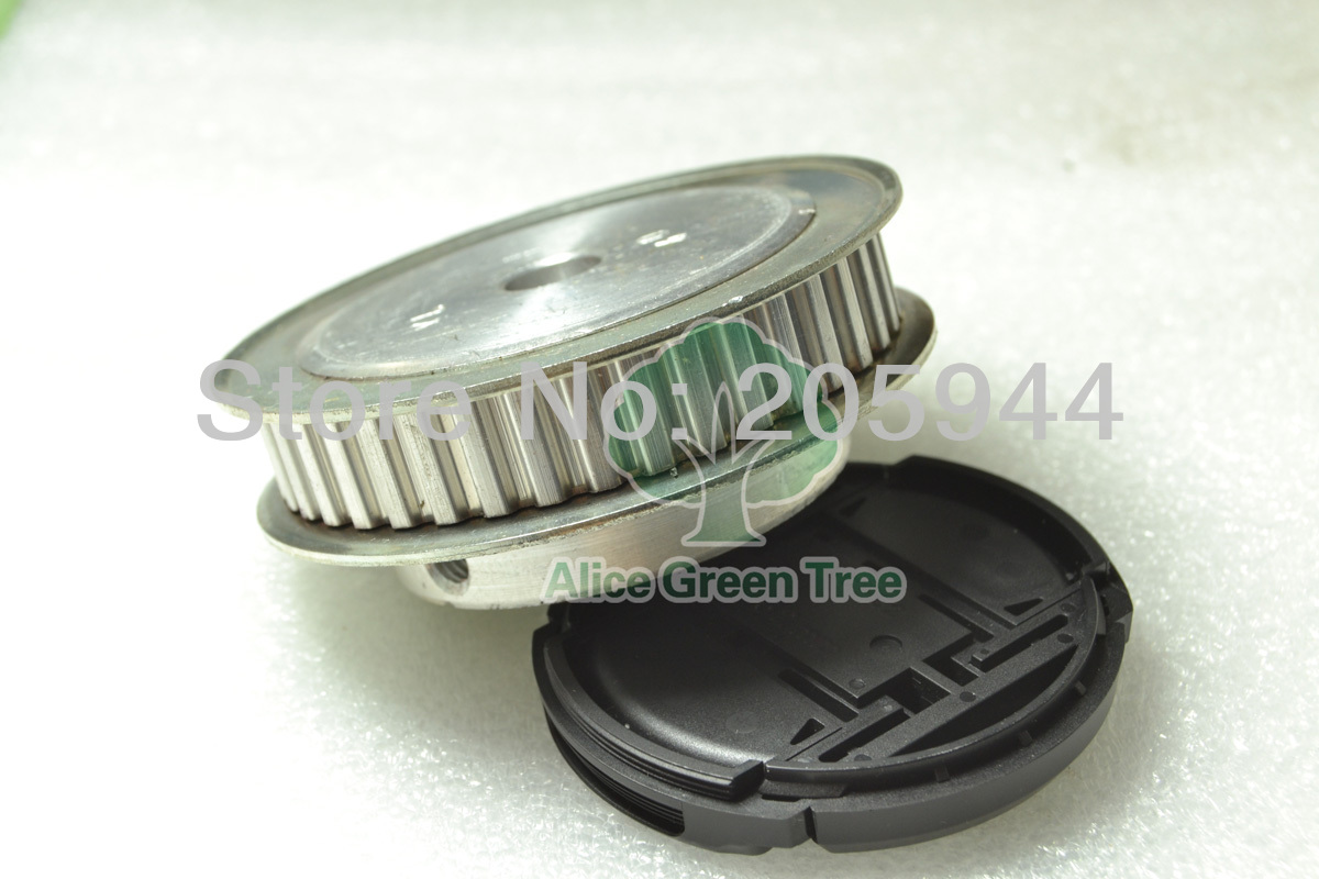 Cheap Car Belt Pulley Find Deals On Line At Alibabacom Browning Timing Get Quotations 1pcs Xl40 Bore8mm Stepper Motor Xl Synchronization Teeth 40