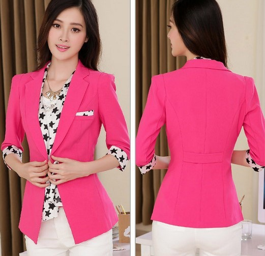 Nice jackets for women