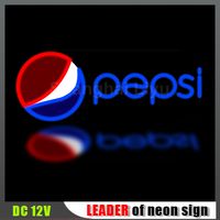 Buy Pepsi Neon Sign in China on Alibaba.com