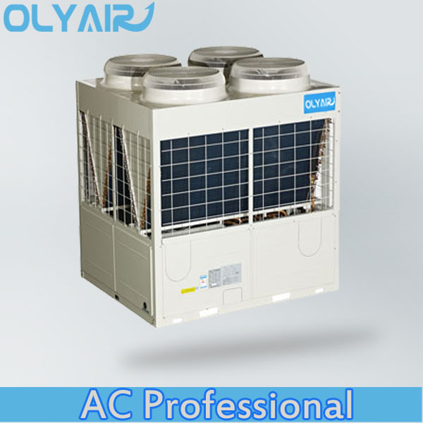 industrial air conditioning system