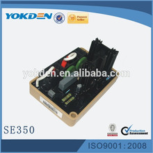 Regulador AVR SE350