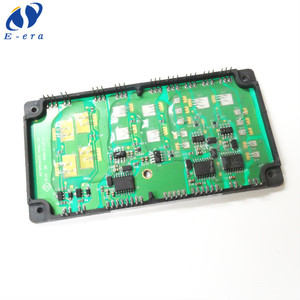 Electronic Component YPPD-J006A LCD driver TV module cheap price