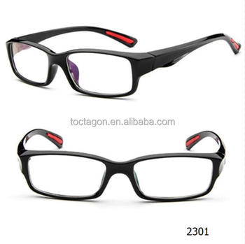 09377a9d0585 Most popular eyewear custom your logo optical frame most fashionable  optical glasses cheaper for wholesale