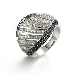 stone ring designs for men new model gay boy ring mens diamond ring