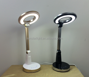 Hot New Products Solar Light Led Table Lamp/led Reading Table Lamp /led Worklights