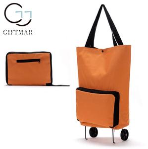 75bf3ac09ae4 Tug Bag, Tug Bag Suppliers and Manufacturers at Alibaba.com