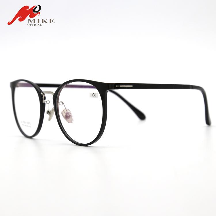 f3abe99808 Optical Frame Ultem Wholesale