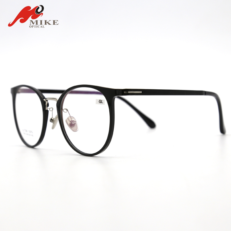 f2b0604e10 Optical Frames Ultem