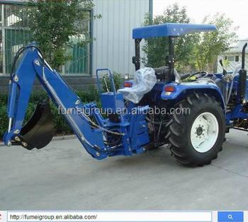 3 Point Backhoe Attachment For Sale - Buy Towable Mini Excavator,Side Shift  Backhoe Loader,Tractor Loader Backhoe Product on Alibaba com