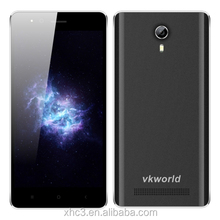 VKworld F1 Smartphone 8GB Network 3G 4.5 inch Android 5.1Quad-core RAM 1GB Dual SIM mobile phone all brands