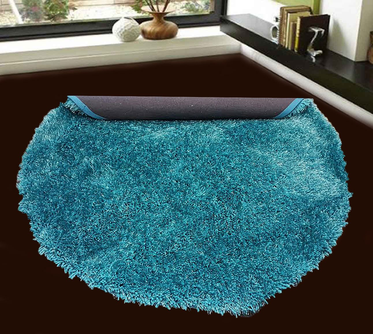 Cheap Turquoise Shaggy Rug Find Turquoise Shaggy Rug