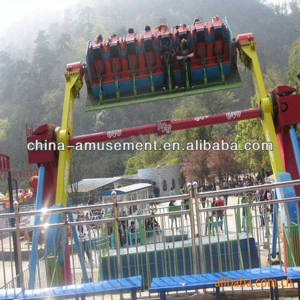 new hot sale alibaba fr children game machine space travel amusement for sale