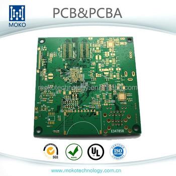 eagle pcb protel pcb 2 layer printed circuit pcb design Circuit Board Schematics Circuit Board Schematics