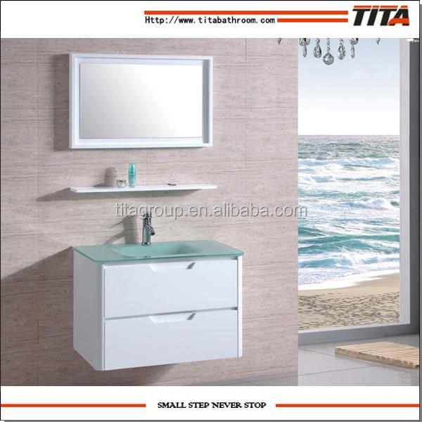 Damaged Bathroom Vanity For Sale Damaged Bathroom Vanity For Sale Suppliers And Manufacturers At Alibaba Com