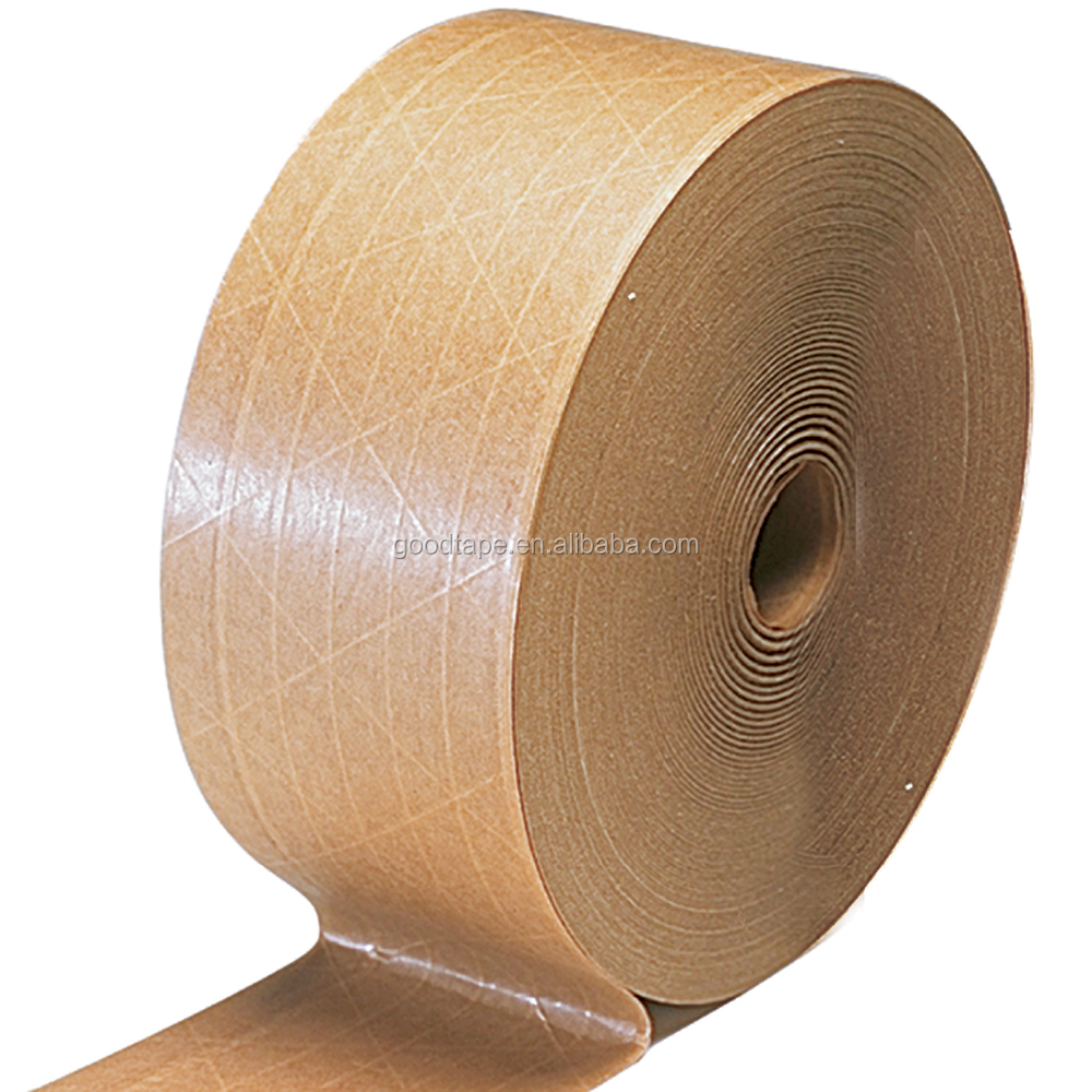 kraft paper tape kraft paper tape suppliers and at alibabacom