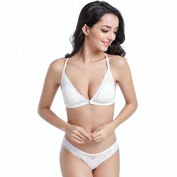 Sexy marian rivera naked