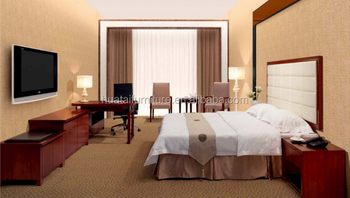 Used Hotel Room Furniture For Sale Buy Cheap Hotel Furniture Used Hotel Pool Furniture Used