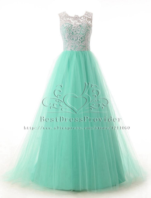 Cheap Mint Green Ball Gown, find Mint Green Ball Gown deals on line ...