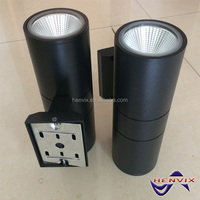 Buy Wall pack led outdoor light in China on Alibaba.com