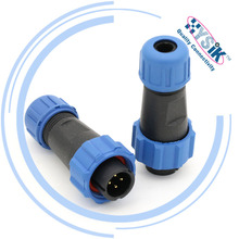 Underwater Electrical Cable Connector, Underwater Electrical Cable ...