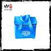 Hot selling custom beer bottle cooler bag with great price