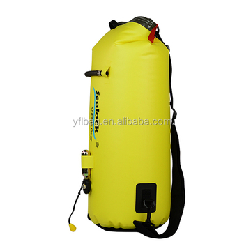 High Quality Floating Swim Wet Dry Bag With Pneumatic Cylinders Product On Alibaba
