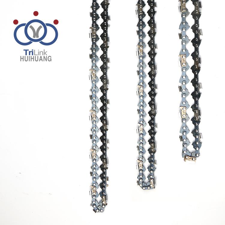 chain saw chain.jpg